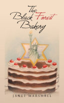 The Black Forest Bakery ebook