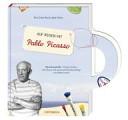 Auf Reisen mit Pablo Picasso