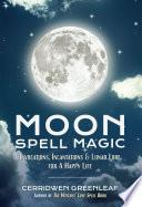 Moon Spell Magic
