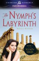 Pdf The Nymph's Labyrinth