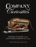 Company Curiosities