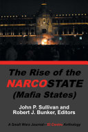The Rise of the Narcostate
