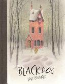 Black Dog ebook