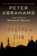 Tongues of Fire