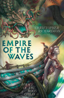 Empire of the Waves  Voyage of the Moon Child