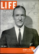 Oct 4, 1943