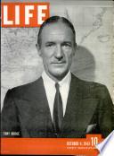 4. okt 1943