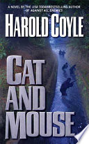 Free Cat and Mouse Read Online