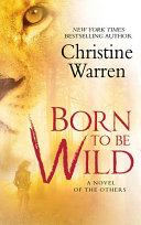 Born To Be Wild Pdf/ePub eBook