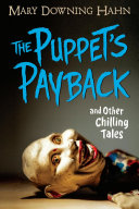 Pdf The Puppet's Payback and Other Chilling Tales