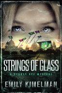 Strings of Glass [Pdf/ePub] eBook