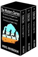 The Mystery Series Collection (Books 1-3) Pdf/ePub eBook