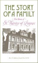 The Story of a Family Pdf/ePub eBook