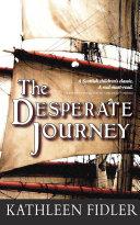 The Desperate Journey Pdf/ePub eBook