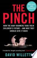 The Pinch Book PDF