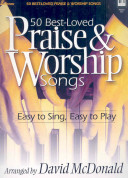 50 Best Loved Praise and Worship Songs