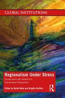 Regionalism Under Stress Pdf/ePub eBook