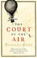 The Court of the Air Pdf/ePub eBook