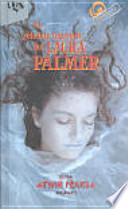 Das geheime Tagebuch der Laura Palmer.  : Ein Twin Peaks Buch.