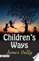 Children's Ways