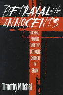 Betrayal of the Innocents