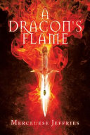 A Dragon's Flame