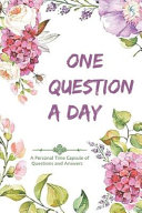 One Question a Day