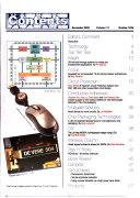 Electronics World Book