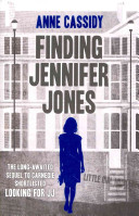 Finding Jennifer Jones