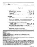 Freedom at Issue