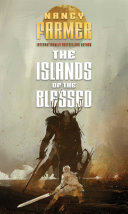 Pdf The Islands of the Blessed