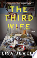 The Third Wife Pdf/ePub eBook