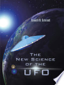 The New Science of the Ufo