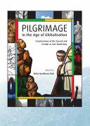 Buddhist Warfare [Pdf/ePub] eBook