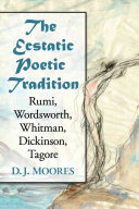 The Ecstatic Poetic Tradition