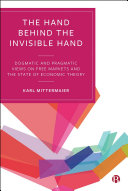 The Hand Behind the Invisible Hand ebook