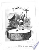 Punch Book PDF
