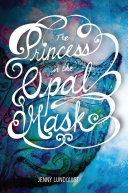 Pdf The Princess in the Opal Mask