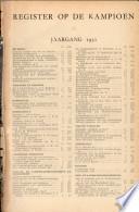 1950 - Vol. 65,Nr. 1