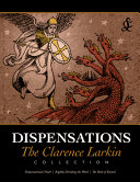 Dispensations
