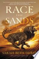 Race the Sands Book PDF