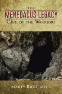 The Menedacus Legacy