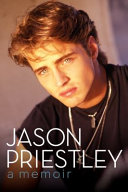 Jason Priestley HCC