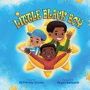 Little Black Boy
