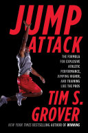 Jump Attack Pdf/ePub eBook