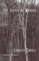 The Senses of Walden Pdf/ePub eBook