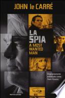 La spia-A most wanted man