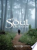 The Soul Dictator Book PDF