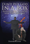 Don't Put God in a Box