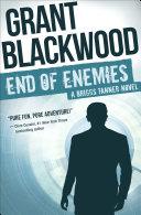 End of Enemies